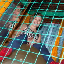 Birthday Parties Happy Mount Park