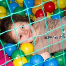 Children's Birthday Parties Morecambe